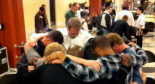 Men-praying-together.jpg